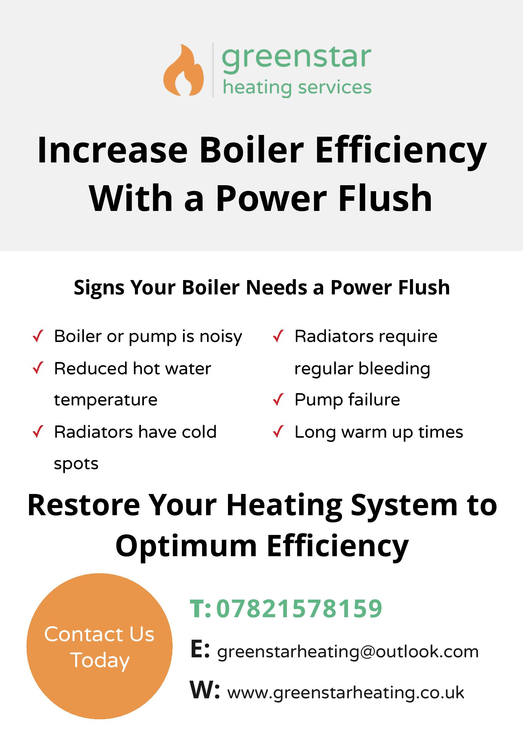 power-flush-flyer-page-001 (2)